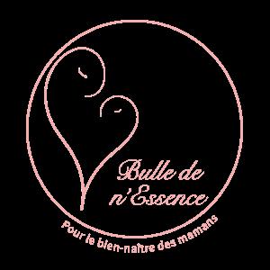 logos-bdn-transp